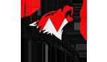 FrankenWolf Logo